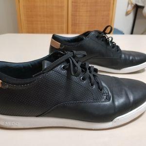 Aldo Hermond Sneaker size 12